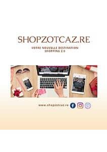 Catalogue SHOPZOTCAZ