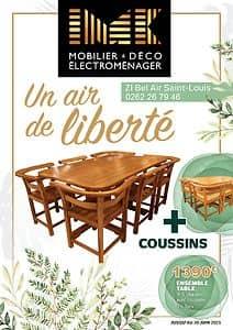 Catalogue IMK