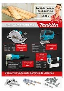 Catalogue RIB